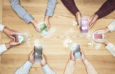 עסקים חברתיים בחולון – הסבר ודוגמאות