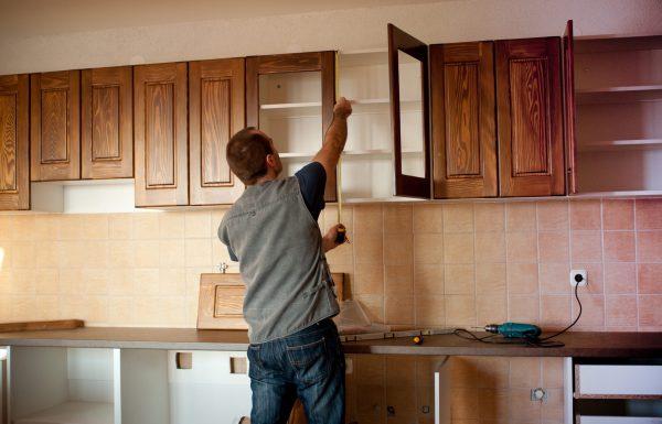 מדריך לחיתוך עץ לפי מידה ראשון לציון