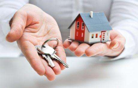 מחפשים פתרון דיור במרכז בתקופת הקורונה במחיר שפוי?