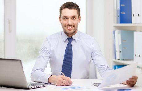 רישוי עסקים – מי העסקים הנדרשים לרישיון ומהו התהליך
