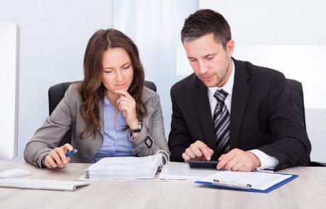 רואה חשבון בראשון לציון – 5 טיפים לבחירת רואי חשבון באזורך
